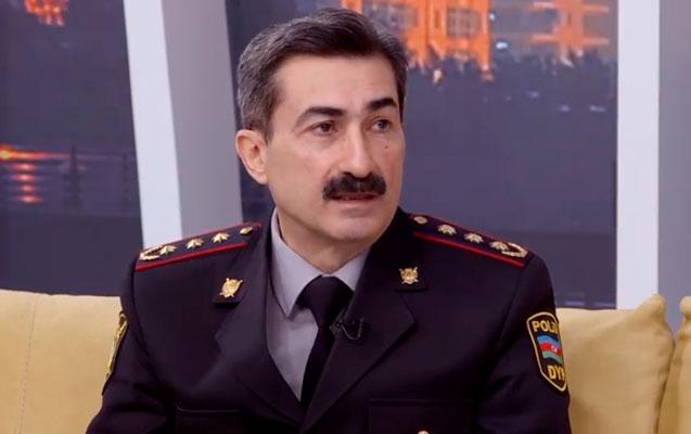 """""""Şayiələrə uyanlar xəstəliyin ciddiliyini nəzərə almadılar"""""""