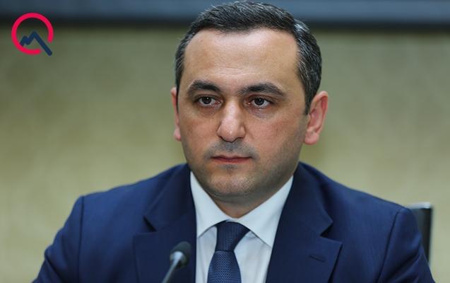 Azərbaycanda vaksinlər ilk kimlərə vurulacaq? - TƏBİB-dən açıqlama