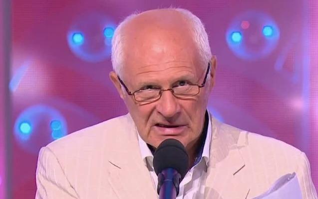 Məşhur yazıçı-satirik koronavirusdan öldü