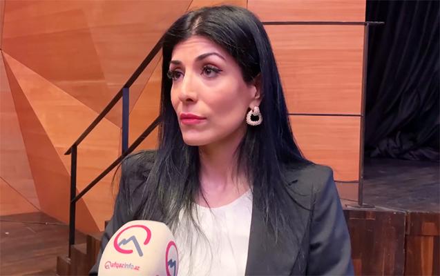 Deputat COVID-19 pasportunun tətbiqini tənqid edib