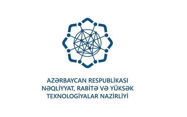 """""""COVİD-19"""" pandemiyası dövründə elektron imzaya maraq artıb"""