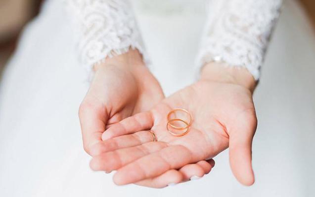 Dərsliklərə qohum evliliklərinin mənfi nəticələri haqda mövzu salınacaq