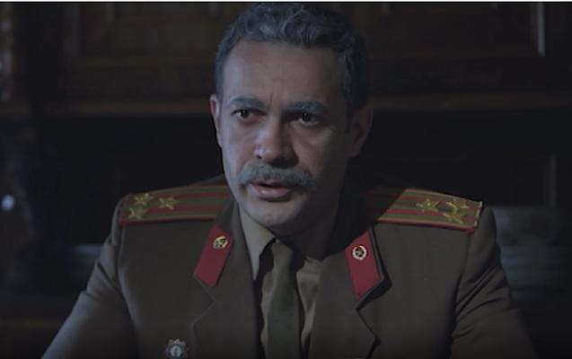 """AzTV-də bu axşam premyera: """"Polkovnikin əmanəti"""" filmi - Video"""