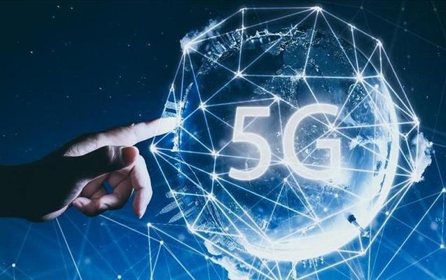 Azərbaycanda 5G texnologiyası tətbiq olunur?