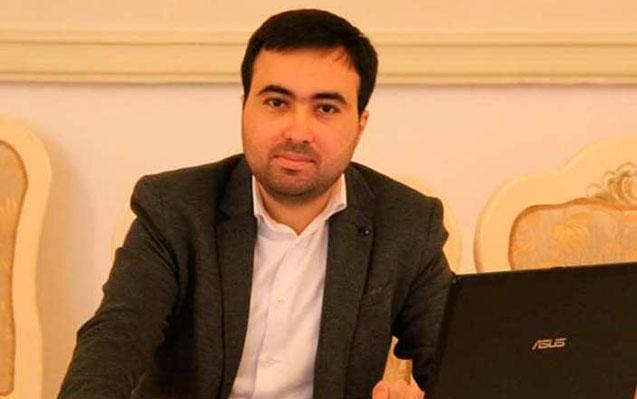 AzTV-nin əməkdaşı koronavirusdan vəfat etdi