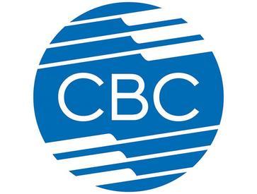 CBC-nin 8 əməkdaşında koronavirus aşkarlandı