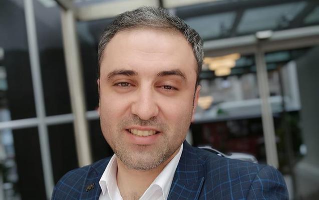 """Tanınmış şərhçi """"CBC Sport""""a keçdi"""