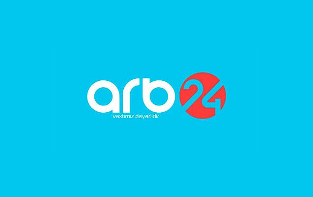 ARB24-ün 4 əməkdaşında koronavirus aşkarlanıb