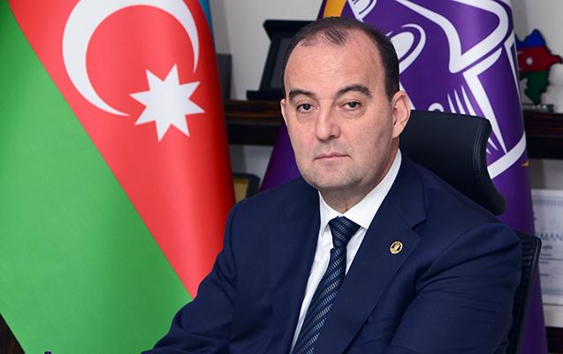 """""""BNA-nın ictimai nəqliyyatdakı xidmətləri danılmazdır"""""""