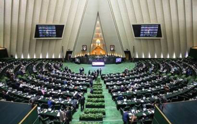 İranlı deputat koronavirusdan öldü