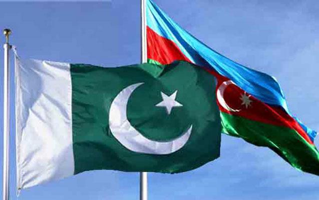 Pakistan Ermənistanın təxribatını pislədi