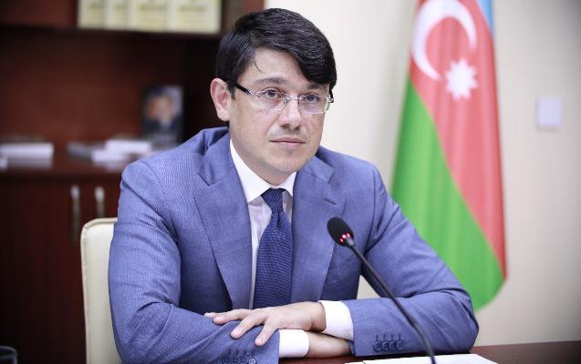 Azərbaycan diasporu  Ermənistanın məkrli niyyətini pisləyir