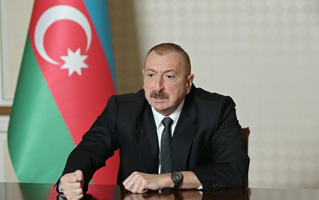 Prezidentin çağırışından sonra minlərlə gənc səfərbərlik üçün qeydiyyata alınır