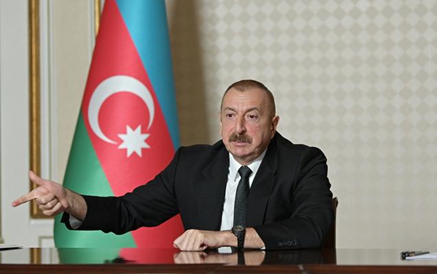 """""""Xocalı soyqırımını törədən cinayətkarlar məhv edildi"""""""