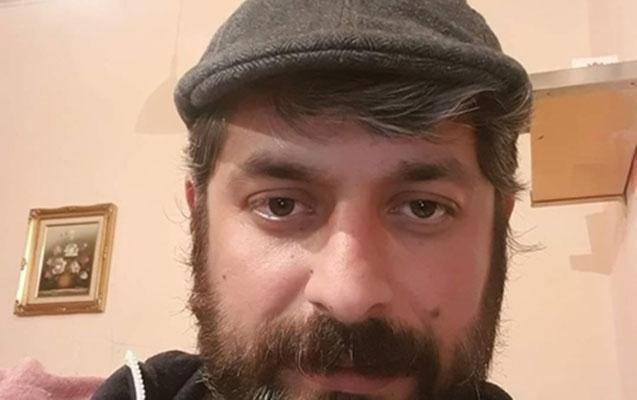 Erməni olduğu deyilən şəxs açıqlama yaydı