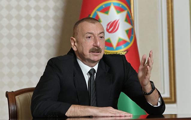"""""""Populizmin vaxtı deyil, gedib nə ilə vuruşacaqsan?"""""""