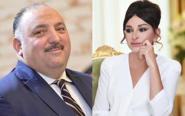 """""""Məni yaxınlarıma qaytardığınız üçün sizə təşəkkür edirəm"""""""