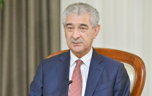 İqlim Dəyişmələri üzrə Dövlət Komissiyasının yeni tərkibdə iclası keçirilib