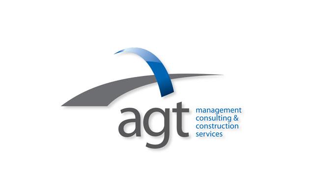 AGT şirkəti illik hesabatını təqdim edir