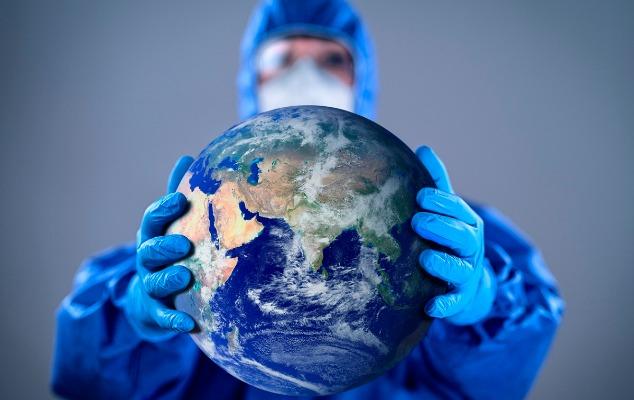 Dünyada koronavirusa yoluxanların sayı 20 milyona yaxınlaşır