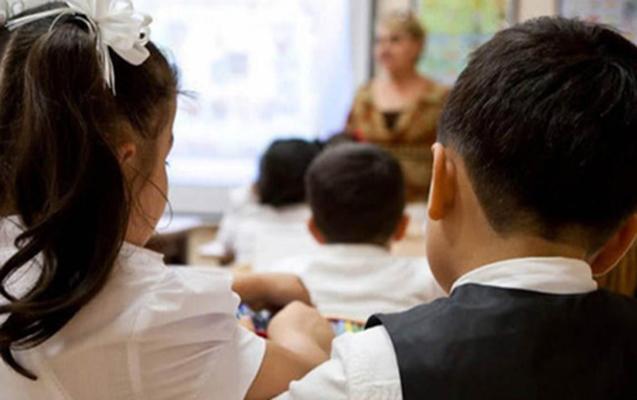 Lisey və gimnaziyalar üzrə meyarlar təsdiqləndi
