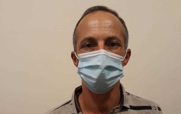 Göygöl sakininin evindən narkotik və sursat aşkarlandı