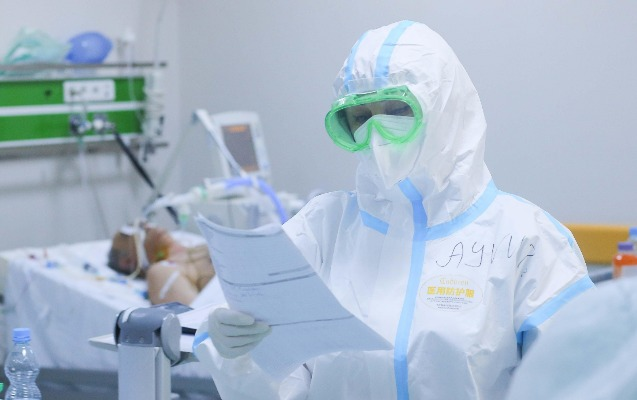 Azərbaycanda koronavirusa yoluxanların sayı 300-dən aşağı düşdü