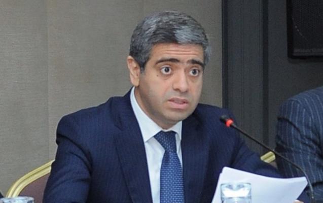 """""""Vətəndaşlar işləmək əvəzinə, 190 manat üçün müraciət edirlər"""" - Nazir müavini"""