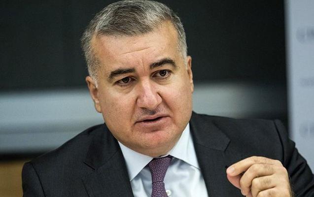 """""""Ermənistan koronavirus böhranına baxmayaraq, Azərbaycana qarşı hücumdan çəkinmədi"""""""