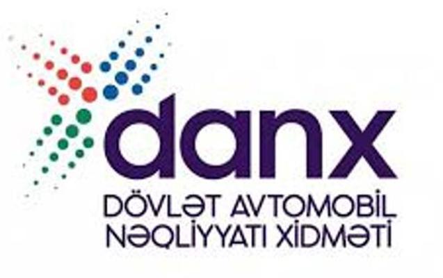 DANX-ya yeni rəis müavini təyin edildi