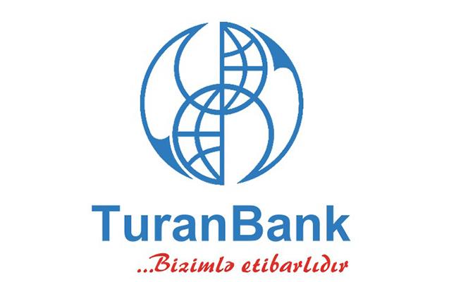 TuranBank 16% böyüyüb