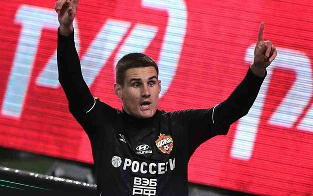 Lukaşenkoya görə millidən imtina etdi