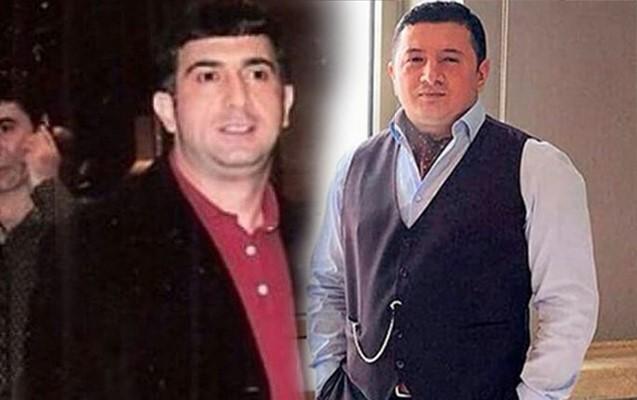 """""""Qanuni oğru""""ları niyə eyni gündə öldürdülər? - Müəmma"""
