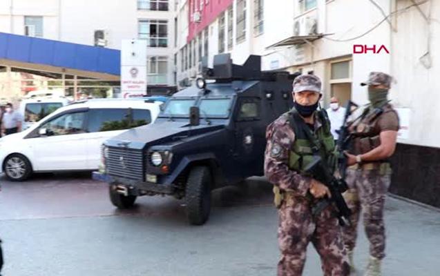 """""""Lotu Quli""""nin qətlinə görə daha bir nəfər saxlanıldı - Video"""