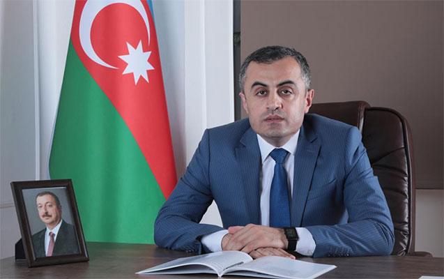 Yeni Qarabağ müharibəsi iki tarixi faktla yaddaşlarda qalacaq
