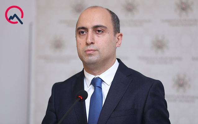 Azərbaycanda tədris ili 15 sentyabrdan başlayır - Nazir açıqladı