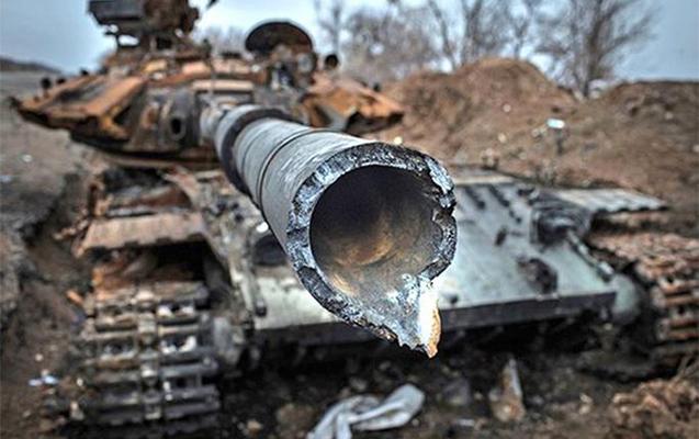 Kreml Ermənistanı silahlandırıb Azərbaycanla savaşa hazırlayır