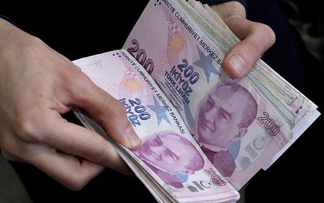 Lirə 0.2318, rubl 0.0229 manatdır