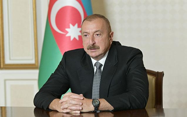 Nardaran və Zabrata 8,3 milyon ayrıldı