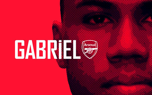 """Arsenal""dan yeni transfer"
