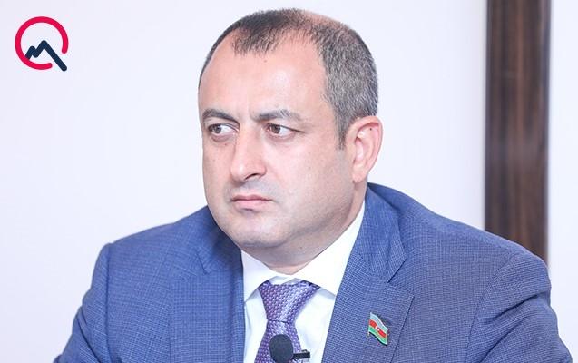 """""""Ramiz Mehdiyev niyə tövbə edir, bilirsiniz?"""" - Adil Əliyev"""