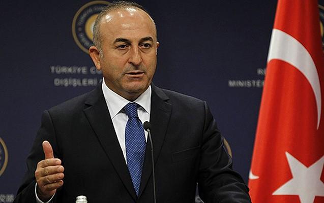 """""""Lazım olarsa, Türkiyə Azərbaycana hərbi yardım edəcək"""""""
