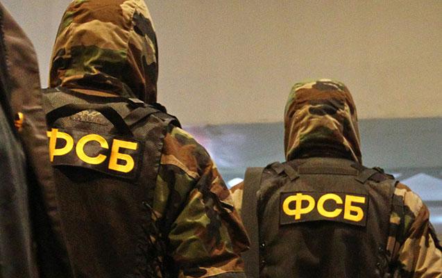 Rusiyada terror aktının qarşısı alındı