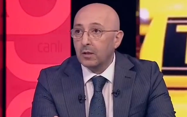 Hikmət Babayev işdən çıxarıldı - Rəsmi açıqlama