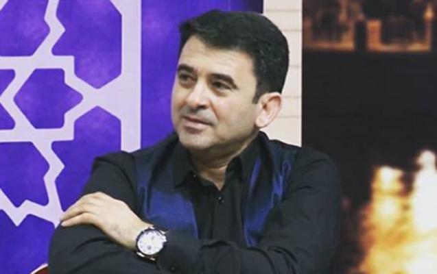 Prokurorluq Nofəl Süleymanovun ölümü ilə bağlı məlumat yaydı