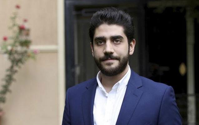 Abdullah Mursi zəhərlənərək öldürülüb - Vəkillərindən açıqlama