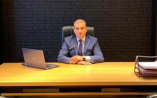 Azərbaycan Kikboksinq Federasiyasına yeni prezident seçildi