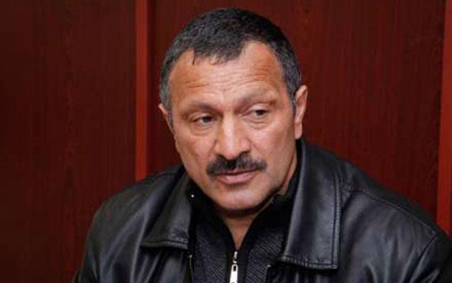 Tofiq Yaqublunun müayinə edilməsinə icazə verildi
