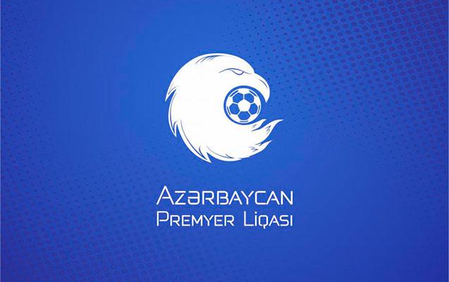 Azərbaycan Premyer Liqası dünyada 30-cu oldu