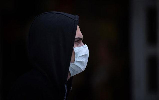 İranda son sutkada 156 nəfər koronavirusdan öldü